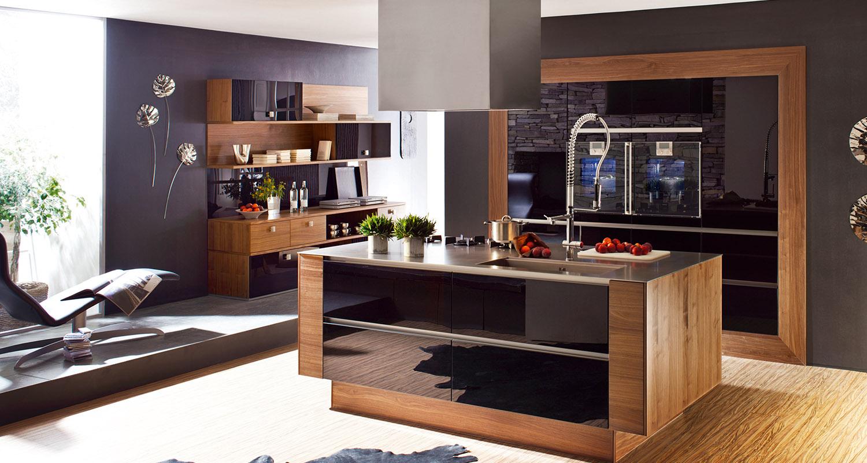 GL_7298_GL_6200, selectiv, ballerina, design keukens, design keuken, voorbeeld, kuys keukens, inspiratie