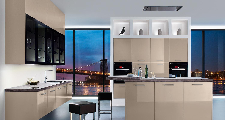 XL_3496 ballerina, selectiv, kuys keukens, design keuken voorbeeld.