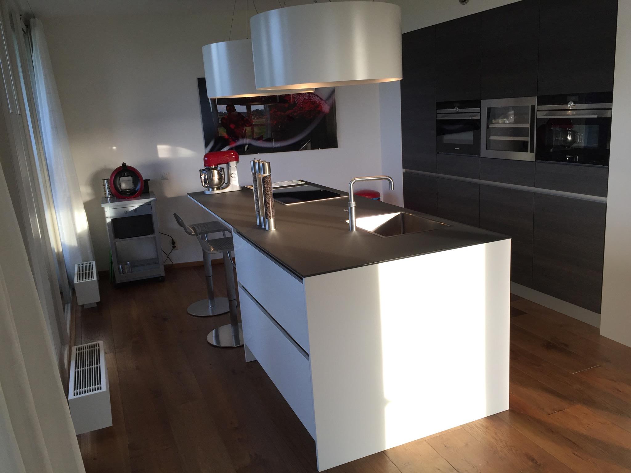 Top Design Keukens : Ervaringen van onze klanten kuys keukens klik hierkuys keukens