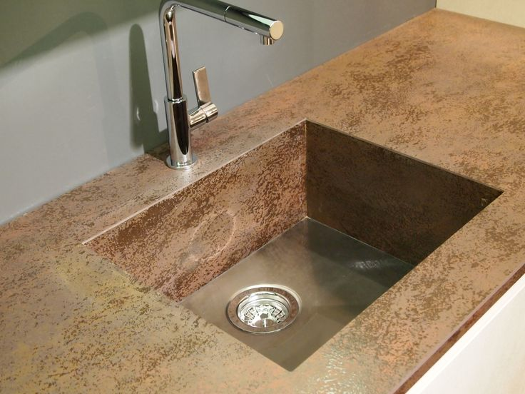 Spoelbak Keuken Keramiek : Een aanrechtblad van Ceramistone? Kuys Keukens klik hierKuys Keukens