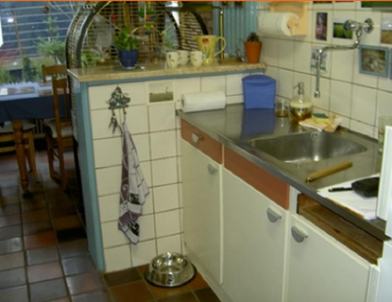 Keukenrenovatie Design : Keukenrenovatie Kuys Keukens klik hierKuys Keukens